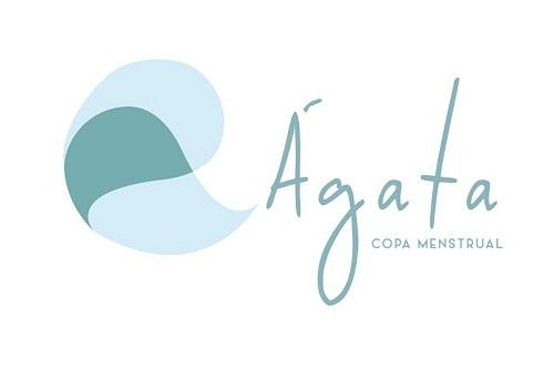 Logo Ágata