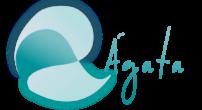 Ágata – La Copita Menstrual